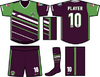 AC Phoenix Season 1 Home