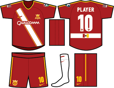 File:CA Real San Diego Season 1 Home Red.png