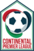 Continental Premier League Primary Logo