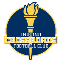 Crossroads FC Logo