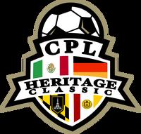 Heritage Classic Logo