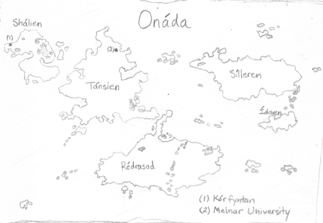 File:Onada small.png