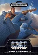 Last-battle-usa-cover