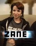 Zane Continue