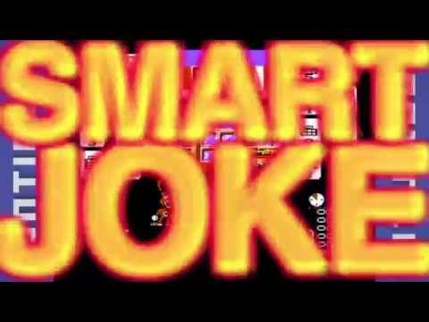File:Smart joke.jpg