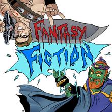 Fantasyficpodlogoresized