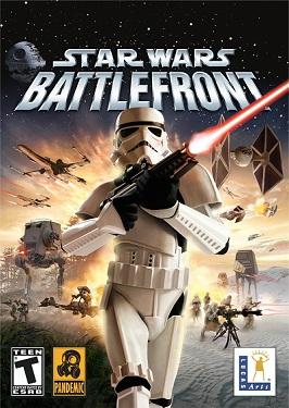 File:Star wars battlefront cover art.jpg