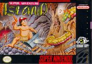 78747-super-adventure-island-snes-front-cover