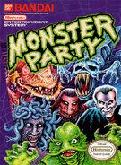 Monster-party-nes-box-art