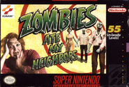 75372-zombies-ate-my-neighbors-snes-front-cover