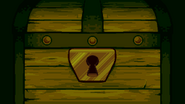 ContinueQuest chest closed by michafrar
