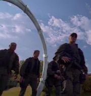 New Tollan Stargate