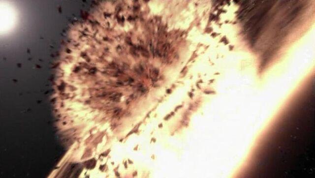 File:Asuras-destroyed.jpg