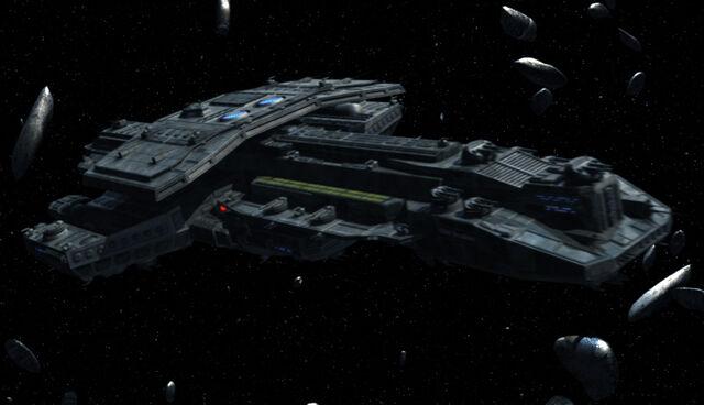File:Asteroid hide away by Mallacore.jpg