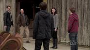 1x09 the boys