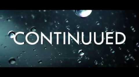 """Continuum Episode 206 """"Second Truths"""" Promo"""