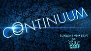 Promo Continuum 04