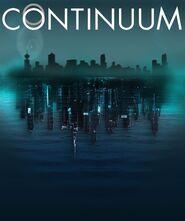 continuum season 1 episode 9 online