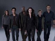 Promo Cast S2 02