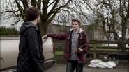 1x06 Julian & Alec 02