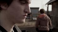 1x05 Julian & Alec 02