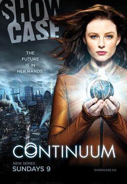 Promo Continuum S1 01