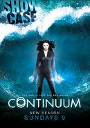 Promo Continuum S2 01