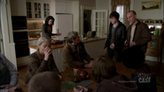 1x01 Randols