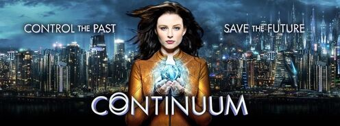 Promo Continuum S1 02