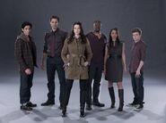 Promo Cast S2 04