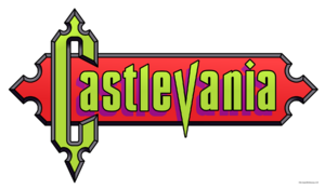 Castlevania - 01