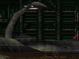 Train Cobra
