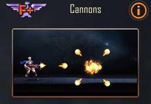 WeaponFPlus