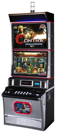 Игровые автоматы для детей бу