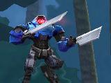 Zako Robot