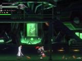 Doctor Geo Mandrake (Uprising)
