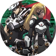 File:Hard Corps Uprising.png