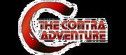ContraAdventure