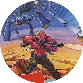 File:Contra 2 Button.png