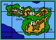 Galuga Archipelago - 03