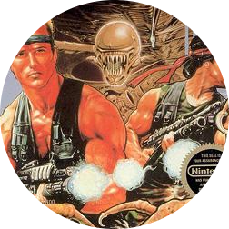 File:Contra Button.png