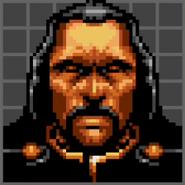 Colonel Bahamut - 04