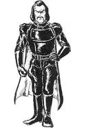 Colonel Bahamut - 03