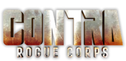 Contra - Rogue Corps - 04