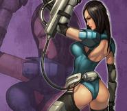 Lucia - Contra 4 - 01