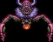 Monster Genesis Machine - 02