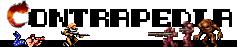 Contrapedia