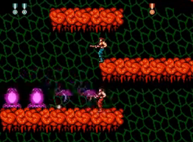 File:Crawlers Super Contra.png