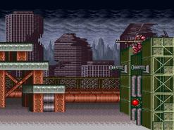 Gunner Wall - 02