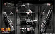 Contra 3D - 23